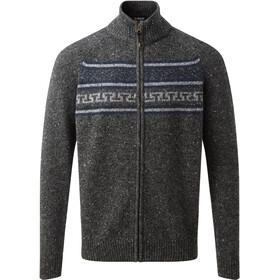 Sherpa Janakpur Sweater Herren kharani